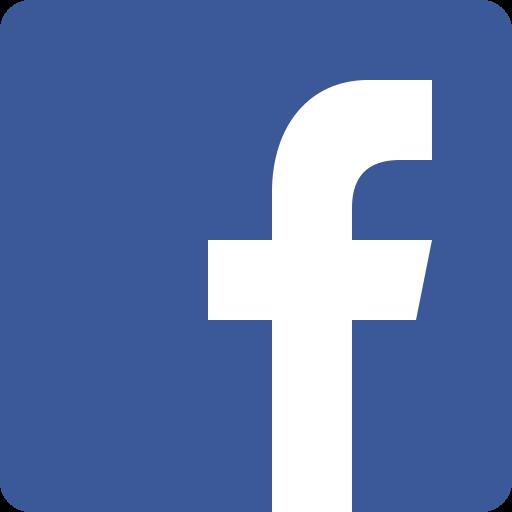 Facebook Asserpe