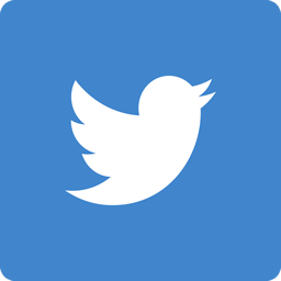 Twitter Asserpe