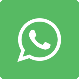 WhatsApp Asserpe