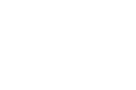 ASSERPE - Associação das Empresas de Rádio e Televisão de Pernambuco